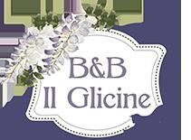 B&B il Glicine