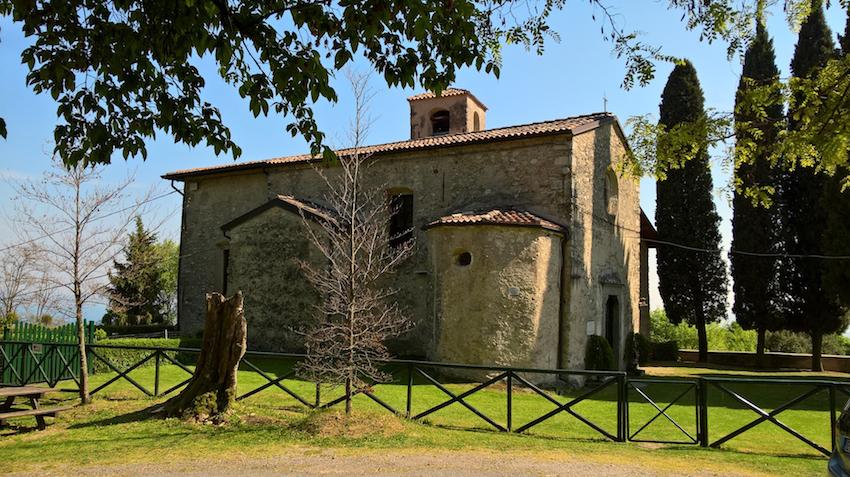 Chiesetta-di-San-Bartolomeo-sopra-Salo
